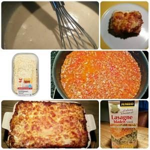 141018 Lasagna
