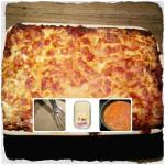 Uitdaging: Is zelfgemaakte lasagne duurder dan kant en klare lasagne?