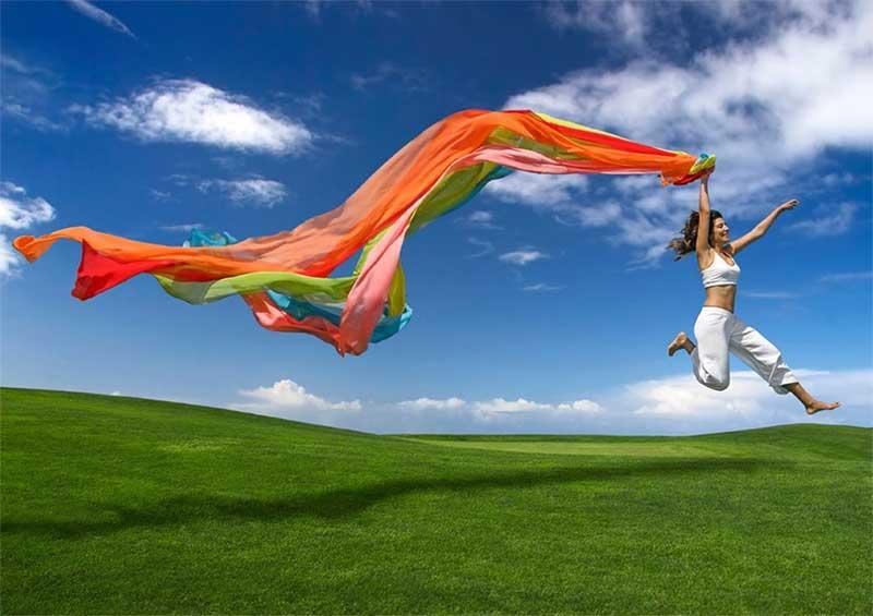 Wat is jouw reis naar een gezonde levensstijl?