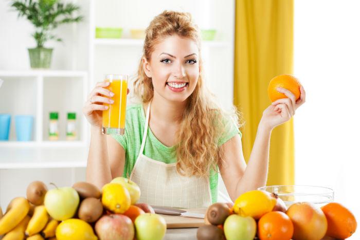 sap-drinken-is-gezond
