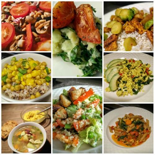 gezond-eten-lekker-leven