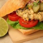 Vegan Challenge, de volgende stap in onze reis naar een gezonde levensstijl