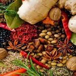 Spice Wise, zoutloos koken met kruiden en specerijen