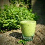 Recept: Smoothie De Luxe