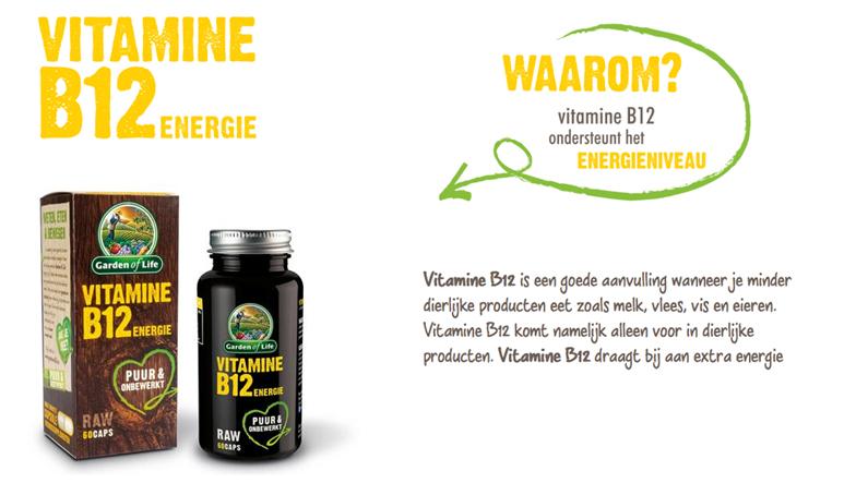 vitamine-b12-lekker-leven