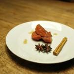 Recept: stoofpeertjes zonder suiker