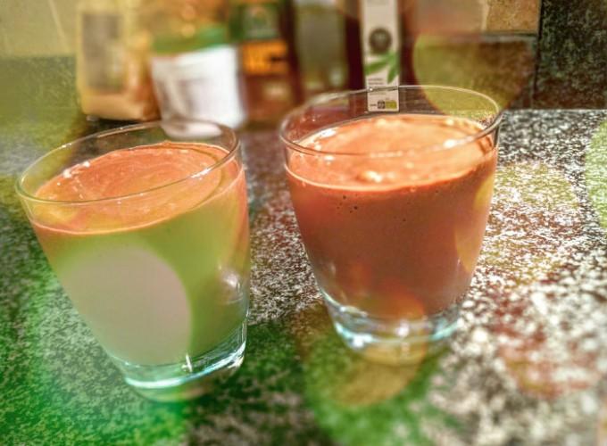 banaan-avocado-chocolade-shake-lekker-leven