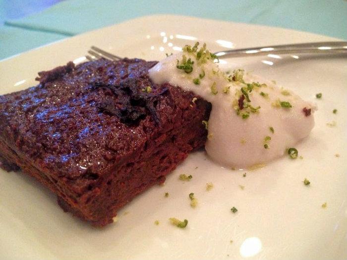 brownie-zoete-aardappel-lekker-leven