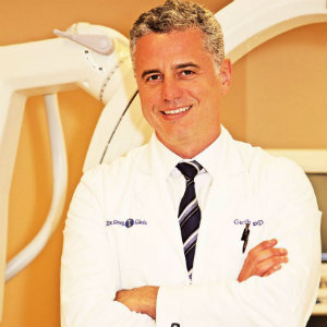 dr-garth-davis-medicijnen