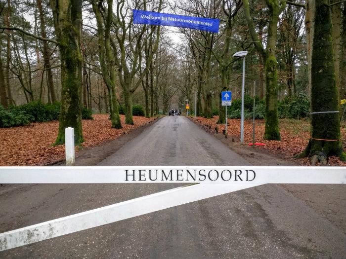 heumensoord