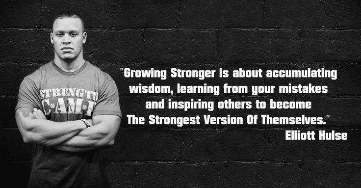 sterkere-versie-van-jezelf