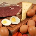 Waarom cholesterol er wel degelijk toe doet