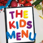 the-kids-menu-lekker-leven