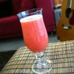 zondagse-verassing-smoothie-lekker-leven