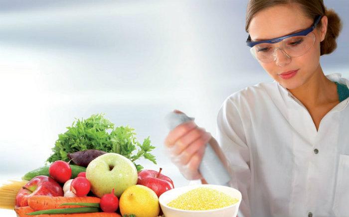 wetenschappelijk-bewijs-voeding