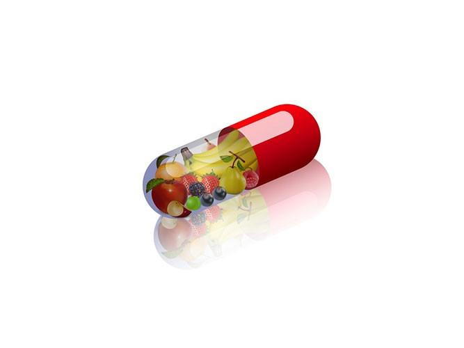 laat-voeding-het-medicijn-zijn