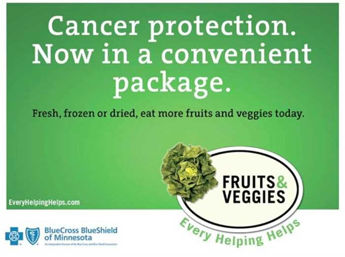 verzekeringsmaatschappijen-gezonde-voeding