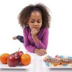 Gezond worden door voeding is een bewuste keuze