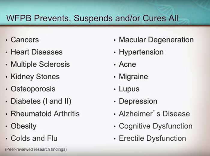 preventief-voorkomen-van-ziekten