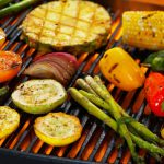 5 gezonde barbecue tips