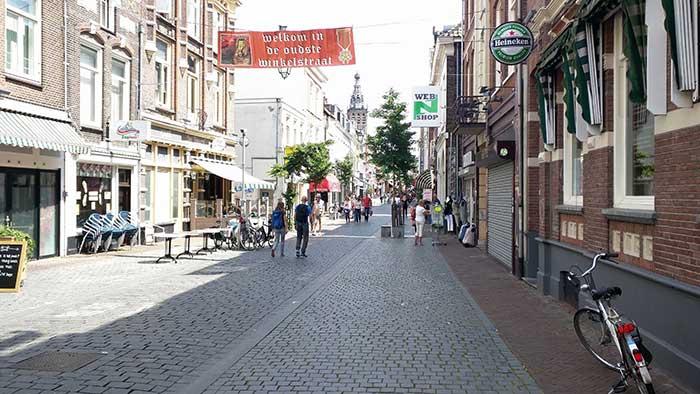lange-hezelstraat-nijmegen