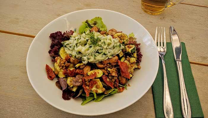 novia-verde-nijmegen-veganistische-salade