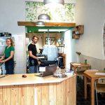 novia-verde-restaurant-nijmegen