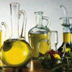Plantaardige oliën zijn geen gezond alternatief voor verzadigd vet