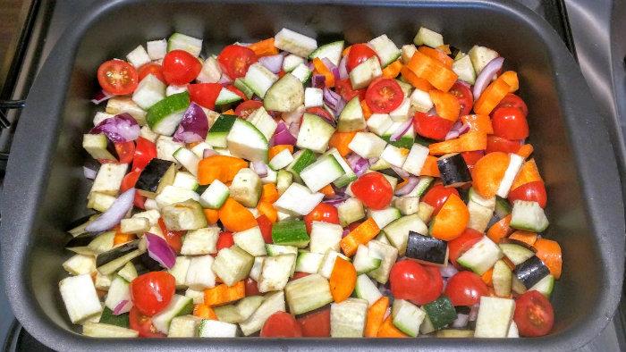 geroosterde-groenten-oven
