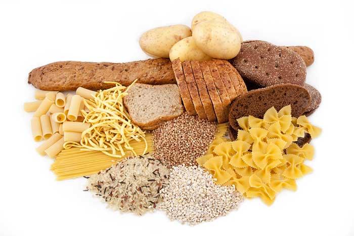 koolhydraten-lekker-leven