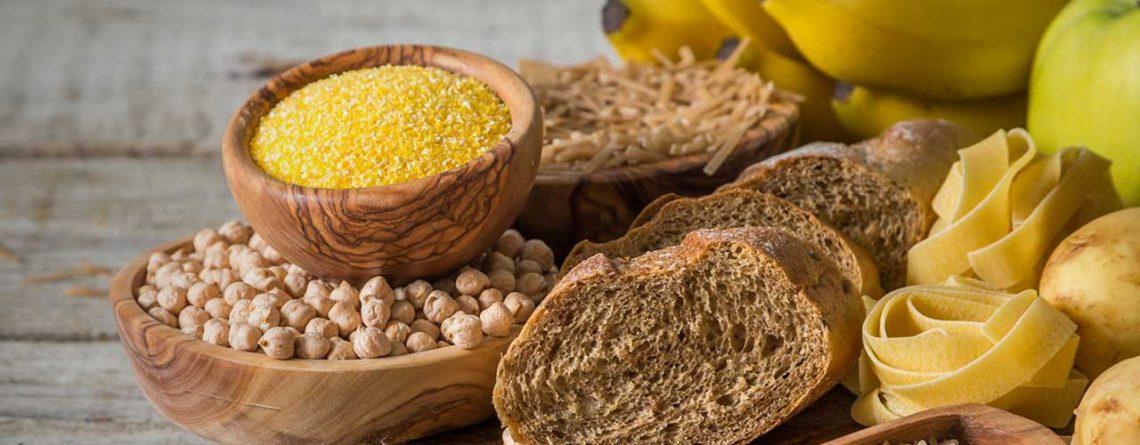 Waarom wij koolhydraten nodig hebben