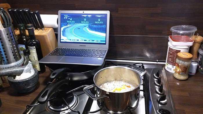 eten-klaar-maken