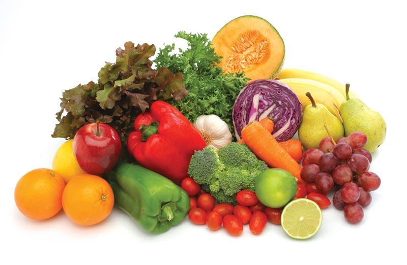 wat-is-een-whole-food-plantaardig-dieet-2