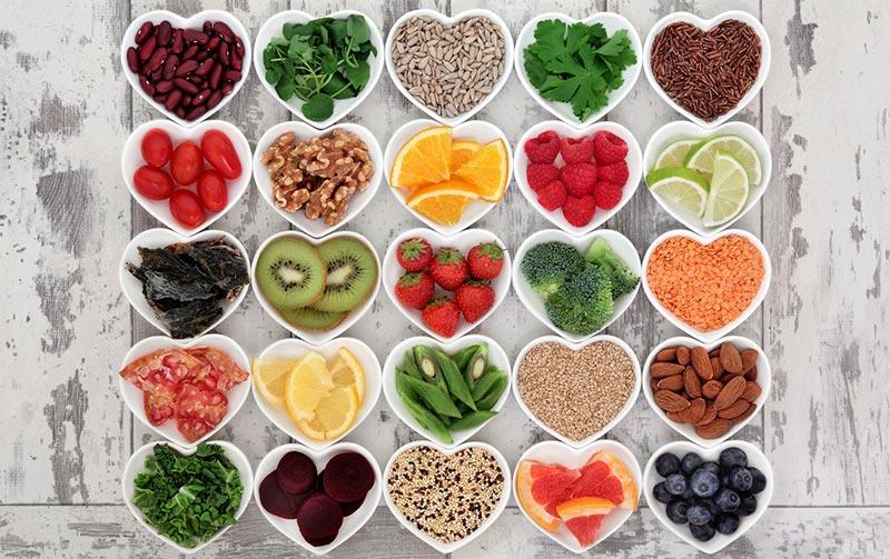 wat-is-een-whole-food-plantaardig-dieet