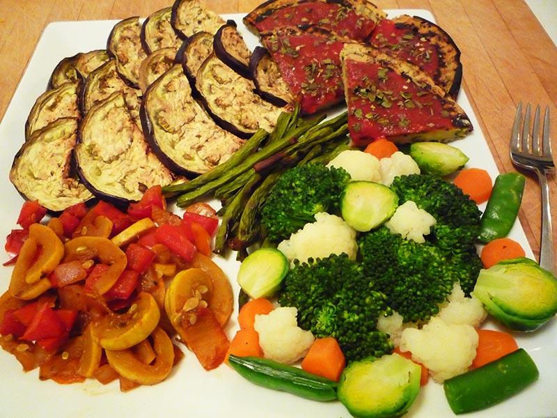 wat-is-een-whole-food-plantaardig-dieet-3
