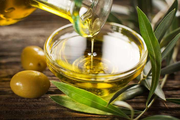 olijfolie-lekker-leven