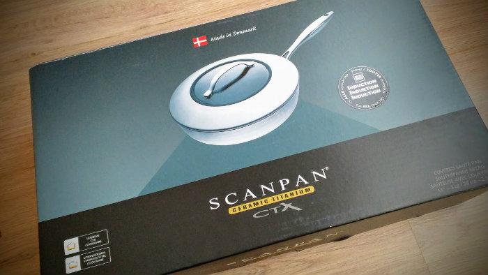 scanpan-ctx-lekker-leven