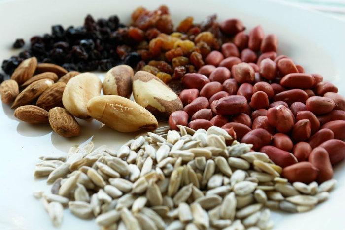 plantaardige-eiwitten-lekker-leven