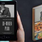 10-wekenplan gratis downloaden als eBook of ePub