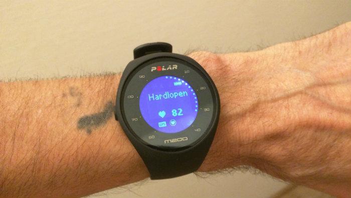 polar-M200-horloge-lekker-leven