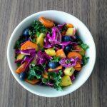 salade-rode-kool-boerenkool