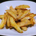 vetvrije-frieten-uit-de-oven