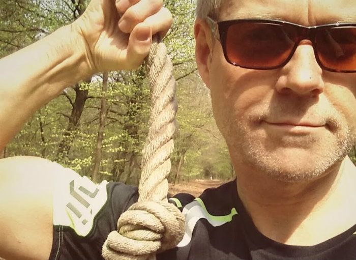 rob-mohlmann-trainen-halve-marathon