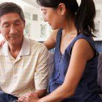 Het controleren van het Alzheimer's Gen: ApoE