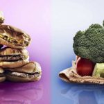 gezond-ongezond-eten-1280x500
