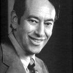 Nathan Pritikin, een vergeten pionier in voedingswetenschap