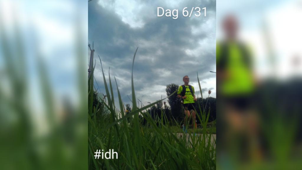 dag-6-van-iedere-dag-hardlopen